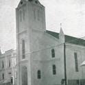 ChurchExterior1956