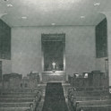 ChurchInterior19561