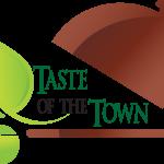 Taste of the Town REACH