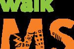 One-foot-Walk-1